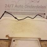 1J1 820 741 K Aircoleiding Audi A3 8 L 1.8 Turbo AUQ 2002