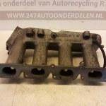 06B 133 223 AQ Inlaatspruitstuk Audi TT 1.8 Turbo AJQ