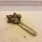 83401-05500 Raammechanisme Links Achter Hyundai Atos 2005 Handbediend