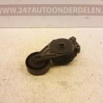 06A 903 315 E Multiriem Spanner Volkswagen Passat V5 AZX 2000-2004