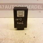 1400047280 Deur Module Peugeot 1007 2006