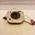 4D0 951 543D Airbagring Audi A4 B5 1997-2000