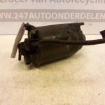 1J0 201 801 H Benzinedamp Filter Volkswagen Bora V5 1999
