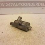 034 133 455 B Stationair Steller Volkswagen Audi Seat En Skoda