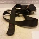 6K3 857 705 A Veiligheidsgordel Links Voor Seat Ibiza 1996-1999