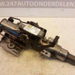 8L1 419 501 CM Stuurkolom Audi A3 8 L 1996-2003