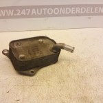 06B 117 021 Olie koeler Audi A4 B6 2.0 20V ALT 2001-2004