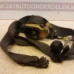 DP7X31 R Veiligheidsgordel Rechts Voor Suzuki Wagon R 1998-2000