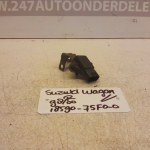 18590-75F0-0 Boost Sensor Suzuki Wagon R 1.0 16V 1998-2000
