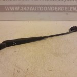 5753 10S NWB Ruitenwisserarm Links Voor Suzuki Wagon R 1998-2000