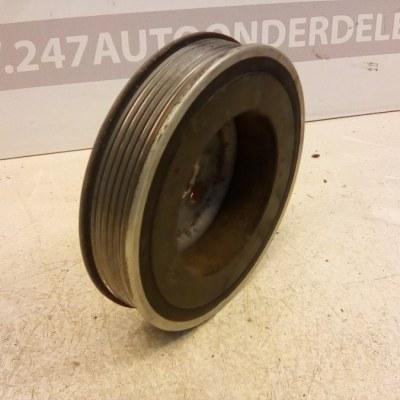 06B 105 243 F Krukaspoelie Audi A4 B6 2.0 20 V ALT