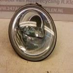 1C0 941 006 D Koplamp Rechts Volkswagen Beetle 1999-2006