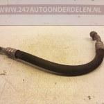 1C0 820 744 Aircoleiding Volkswagen New Beetle 2.0 1999-2006