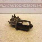 1C1 955 023 A Ruitenwisser motor Voor Volkswagen New Beetle 1999-2006