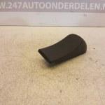 1C1 858 179 Dashboard Deel Volkswagen New Beetle 1999-2006
