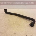 06A 131 127 KYS Luchtinlaatslang Volkswagen New Beetle 2.0 AQY
