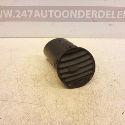 1C0 819 703 Ventilatierooster Links Voor Volkswagen New Beetle 1999-2006