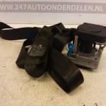 1C1 857 706 G Veiligheidsgordel Rechts Voor Volkswagen New Beetle 1999-2006