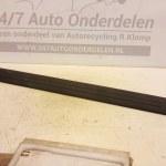 1C0 853 371 A Dorpellijst Links Volkswagen New Beetle 1999-2006