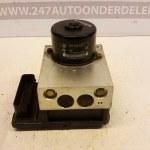 1C0 907 379 - 6X0 614 517 ABS Pomp Volkswagen New Beetle 1999-2005