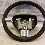 1C0 419 091 AH Stuur Volkswagen New Beetle 1999-2005