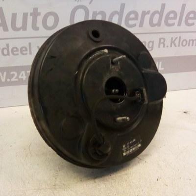 1J1 614 205 CZ Rembekrachtiger Volkswagen New Beetle 2.0 AQY 1999-2005