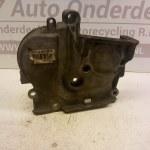 027196 Distributie Kap Renault Scenic 1 1.6 16V K4M A700