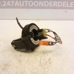 7700840099F Airbagring Renault Scenic 1 2001