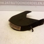 030 109 121K Distributie Kap Volkswagen Polo 6N2 AKK 2001