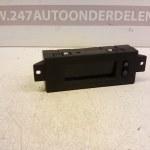 009164455 GZ Display Opel Corsa C