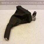0437560 Handremhendel Opel Corsa C
