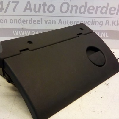 09 114 401 Dashboardkastje Opel Corsa C 2001/2006