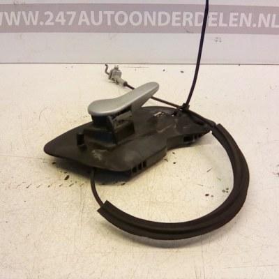 13110956 Deuropener Links Voor Opel Corsa C