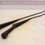 8200275811-8200275812 Ruitenwisserarm Links En Rechts Renault Clio 2