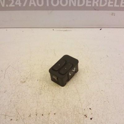 133 632 02 Raamschakelaar Links Voor Opel Corsa C