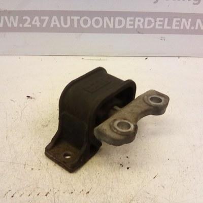 13 125 208 HT Motorsteun Opel Corsa C 1.2 16V