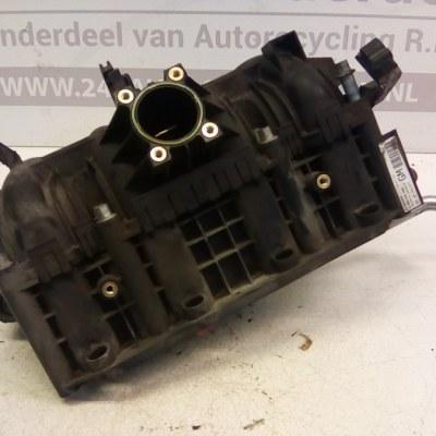 55 350 547 Inlaatspruitstuk Opel Corsa C 1.2 16V