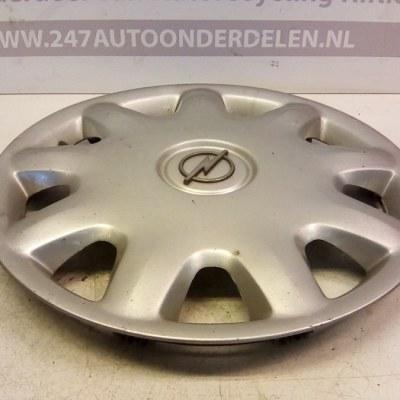 09 156 269 FG Wieldop Opel Astra G 15 Inch