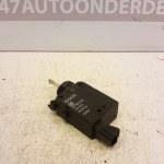 90 589 918 Tankklep Motor Opel Astra G