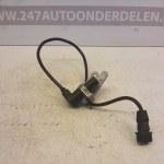 90520854 Krukas Positie Sensor Opel Astra G X16SZR