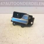 3M51-R22600-BB Deuropener Rechts Achter Ford C Max 2004-2007