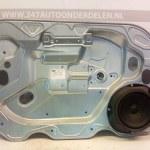 3M51-R045H17-A Raammechanisme Links Voor Ford C Max 2004-2007