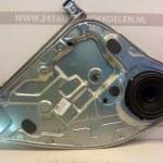 3M51-R045H23-B Raammechanisme Links Achter Ford C Max 2004-2007 Handbediend