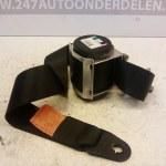3M51 R61294 AD Veiligheidsgordel Rechts Voor Ford C Max 2004-2007