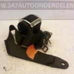 3M51 R61295 AD Veiligheidsgordel Links Voor Ford C Max 2004-2007