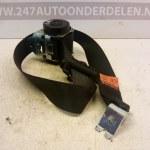 3M51-R611B68 AJ Veiligheidsgordel Rechts Achter Ford C Max 2004-2007