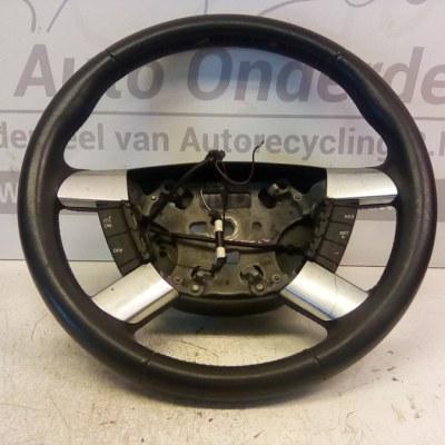 3M513600CG Stuurwiel Ford C Max 2004-2007