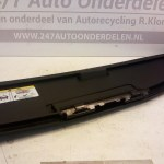 3M51-19G389-AAW Dashboard Klep Ford C Max 2004-2007