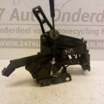 3M5A R26412BP Deurslot mechaniek Rechts Achter Ford C Max 2004-2007