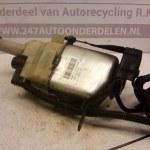 9226480 26082652 Stuurbekrachtiging Pomp Opel Astra G 1998-2002